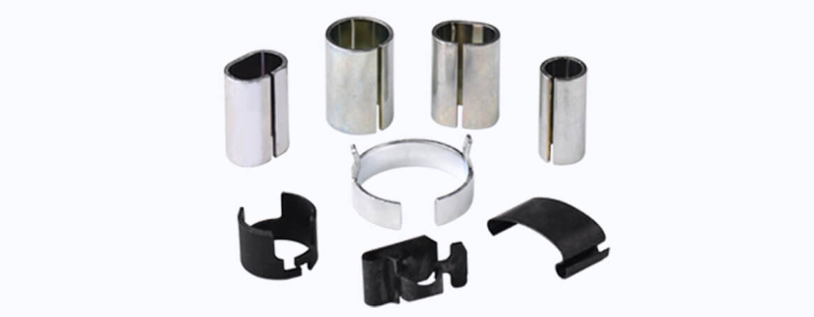 Hose Clamps Manufacturerss
